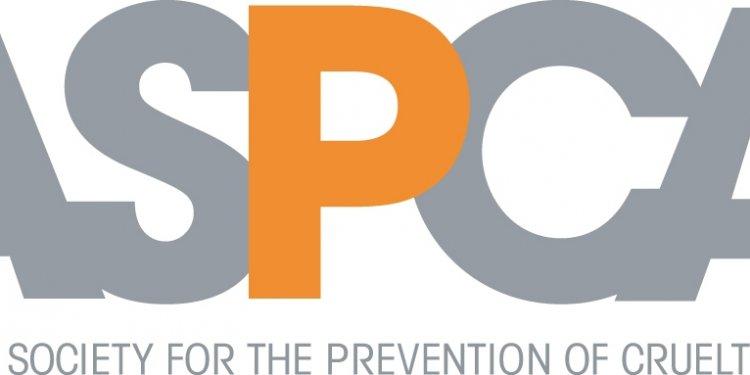 ASPCA. logo20aspca20logo