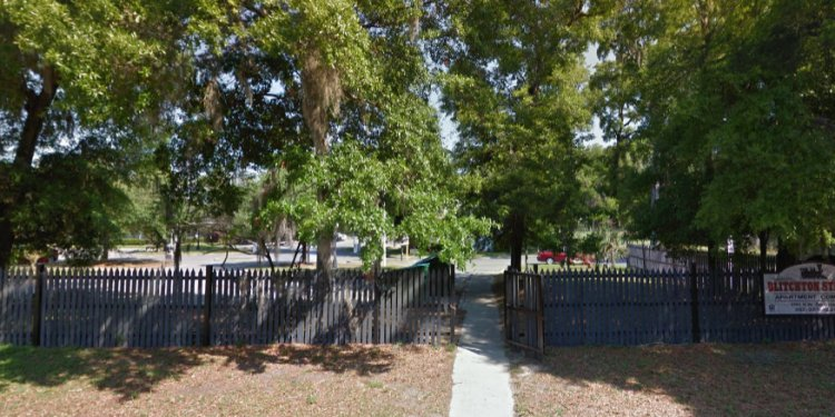 Rent Apartment Ocala 34475