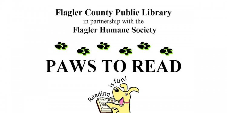 Flagler County Family Fun