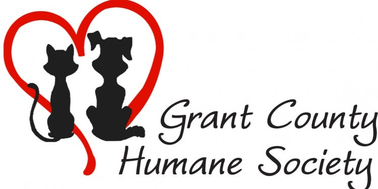 Grant County Humane Society in