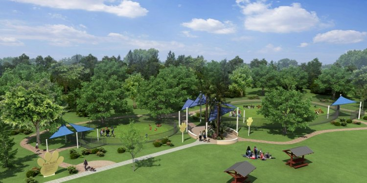 Dog Park Rendering (smaller