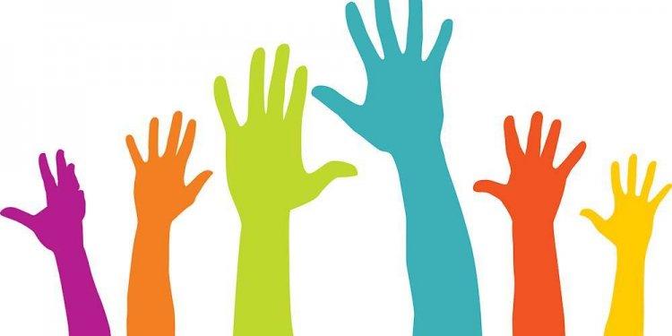 How to Volunteer in Statesboro