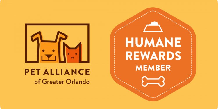 Humane Rewards