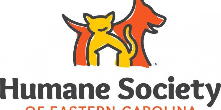 Humane Society of Eastern