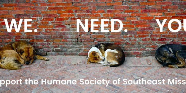 Humane Society of Southeast