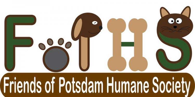 Potsdam Humane Society