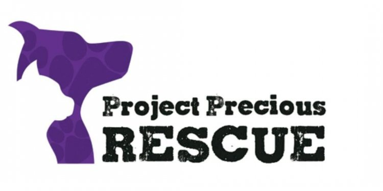 Project Precious Rescue