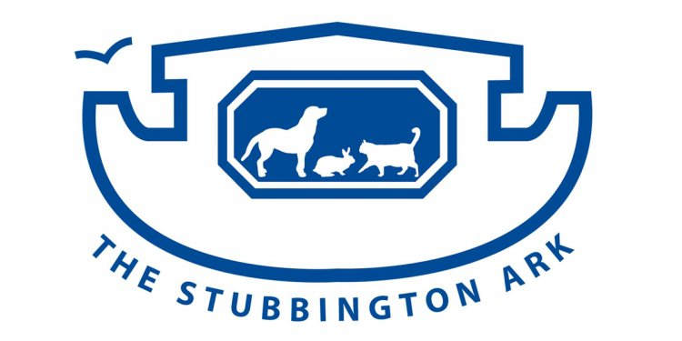 Stubbington Ark RSPCA Animal