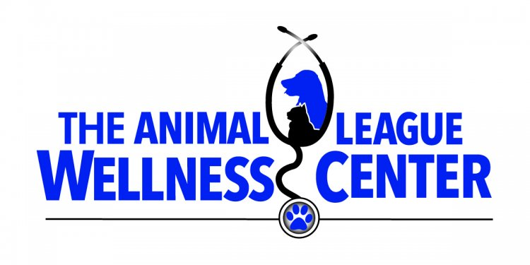 Vet Tech Jobs | Animal League