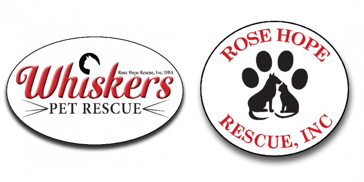 Of our adoption centers