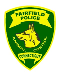 fairfield animal control logo