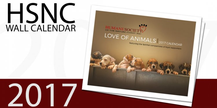 Humane Society of Hernando County