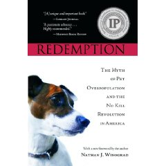 redemption-cover.jpg