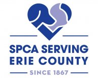Erie County Animal Shelter