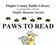Flagler Humane Society Palm Coast FL