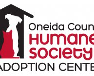 Humane Society Adoption Center